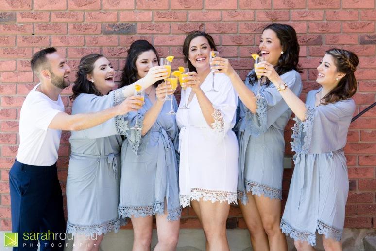 kingston wedding photographer - sarah rouleau photography - kate and tim_-9