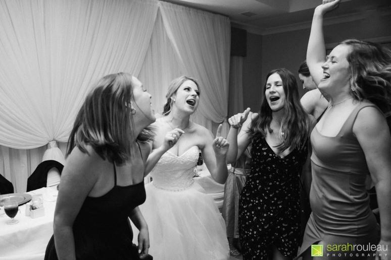kingston wedding photographer - sarah rouleau photography - meredith and cameron-101