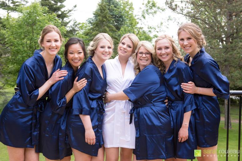 kingston wedding photographer - sarah rouleau photography - meredith and cameron-11