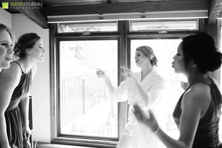 kingston wedding photographer - sarah rouleau photography - meredith and cameron-12