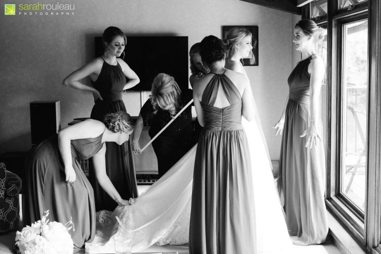 kingston wedding photographer - sarah rouleau photography - meredith and cameron-13