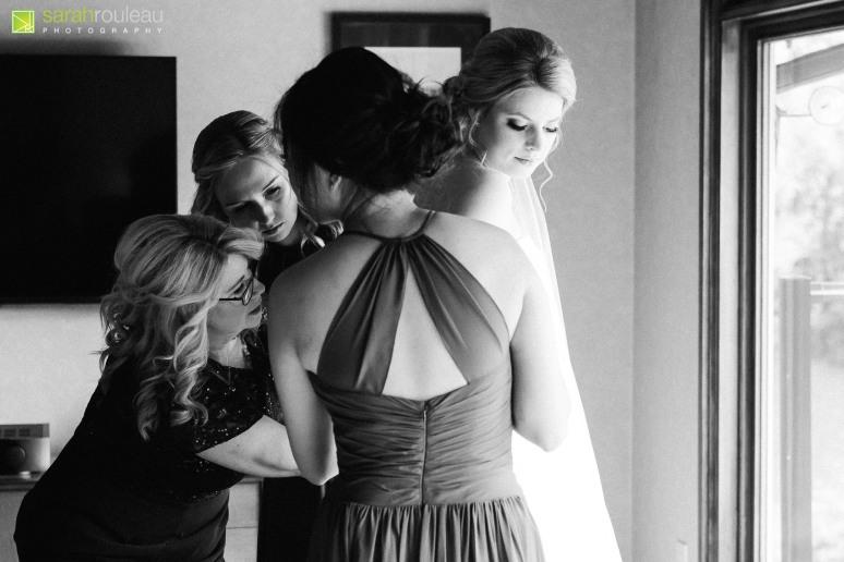 kingston wedding photographer - sarah rouleau photography - meredith and cameron-14