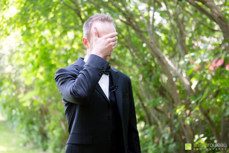kingston wedding photographer - sarah rouleau photography - meredith and cameron-17