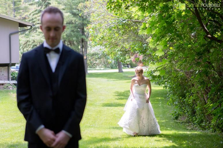 kingston wedding photographer - sarah rouleau photography - meredith and cameron-18