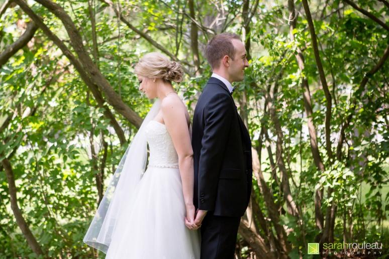 kingston wedding photographer - sarah rouleau photography - meredith and cameron-19