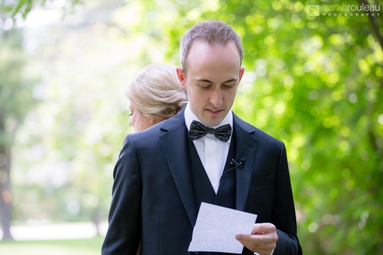kingston wedding photographer - sarah rouleau photography - meredith and cameron-20