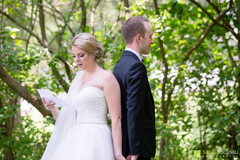 kingston wedding photographer - sarah rouleau photography - meredith and cameron-23