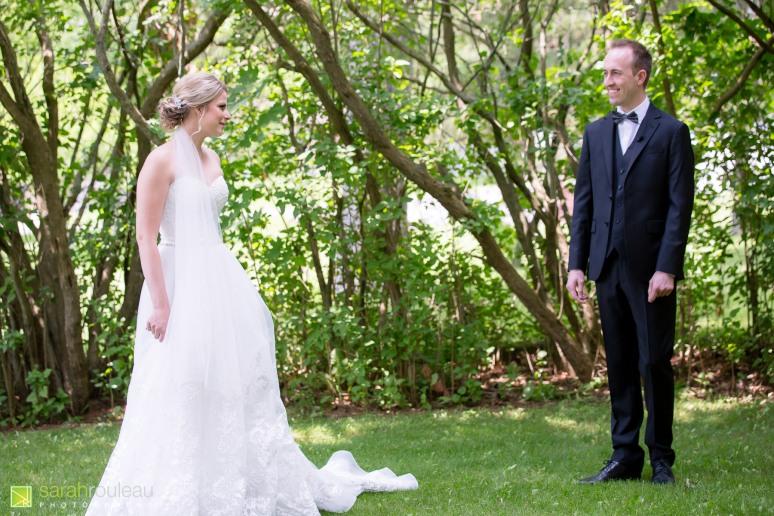 kingston wedding photographer - sarah rouleau photography - meredith and cameron-25