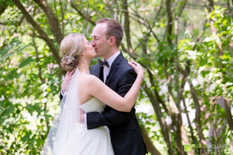 kingston wedding photographer - sarah rouleau photography - meredith and cameron-26