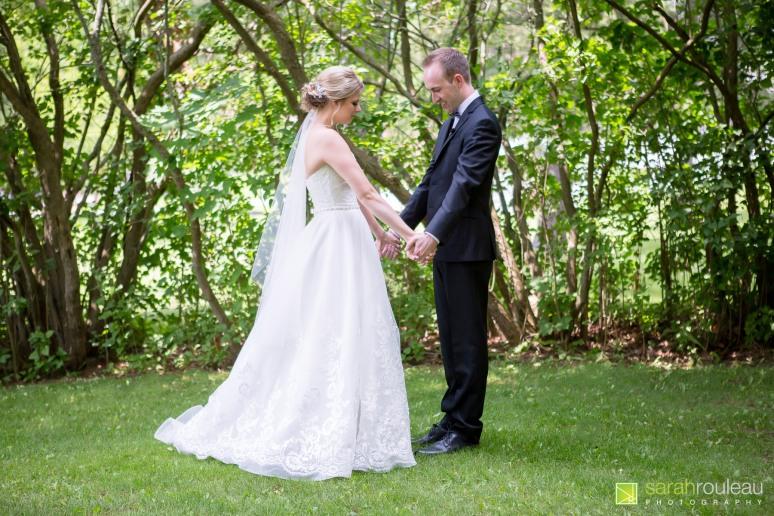 kingston wedding photographer - sarah rouleau photography - meredith and cameron-27