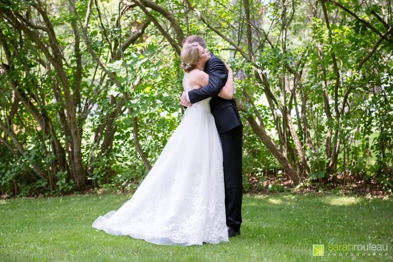 kingston wedding photographer - sarah rouleau photography - meredith and cameron-28