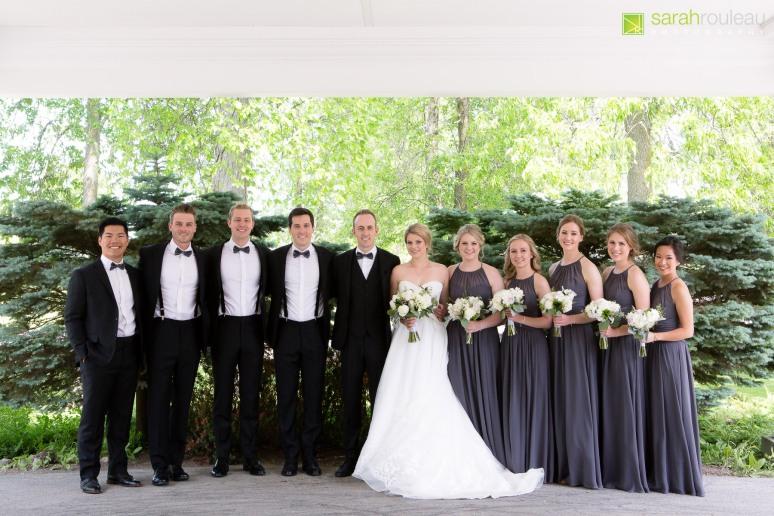 kingston wedding photographer - sarah rouleau photography - meredith and cameron-29
