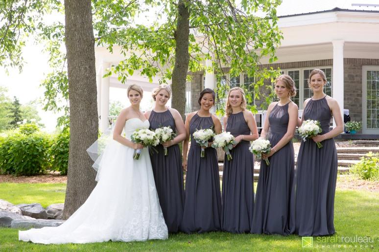 kingston wedding photographer - sarah rouleau photography - meredith and cameron-30