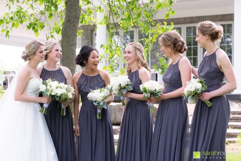 kingston wedding photographer - sarah rouleau photography - meredith and cameron-31