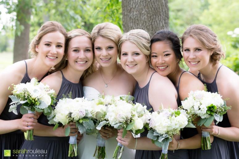 kingston wedding photographer - sarah rouleau photography - meredith and cameron-32