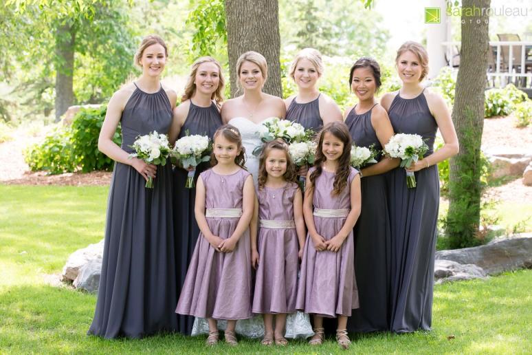 kingston wedding photographer - sarah rouleau photography - meredith and cameron-33