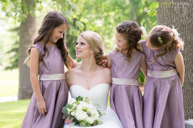 kingston wedding photographer - sarah rouleau photography - meredith and cameron-34