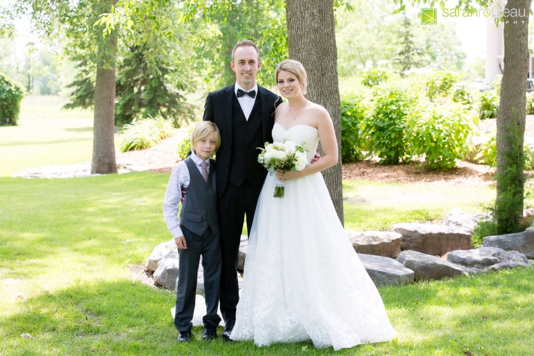 kingston wedding photographer - sarah rouleau photography - meredith and cameron-36