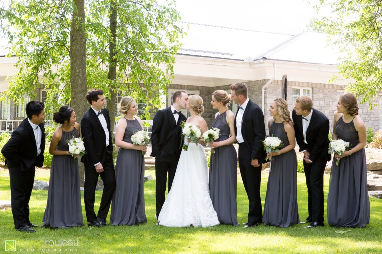 kingston wedding photographer - sarah rouleau photography - meredith and cameron-39