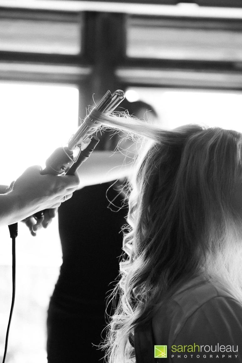 kingston wedding photographer - sarah rouleau photography - meredith and cameron-4