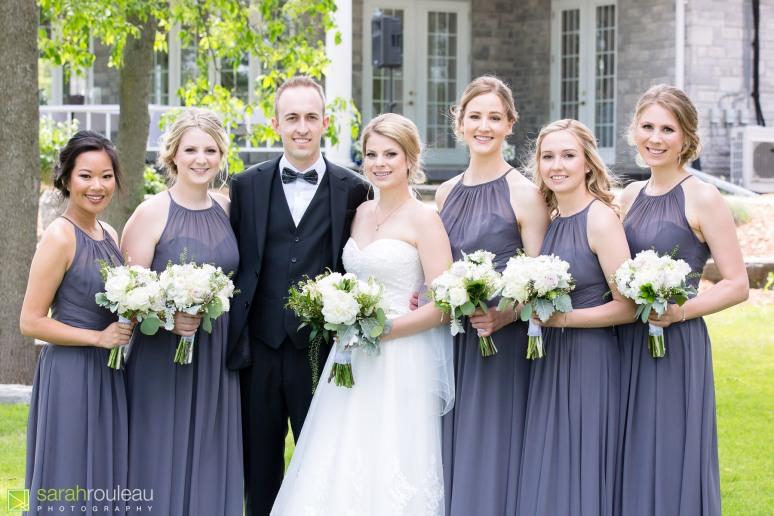 kingston wedding photographer - sarah rouleau photography - meredith and cameron-41