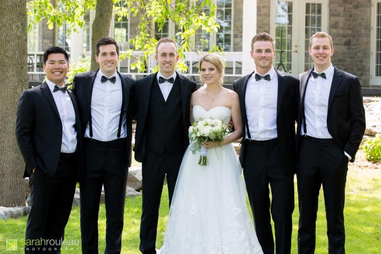 kingston wedding photographer - sarah rouleau photography - meredith and cameron-42