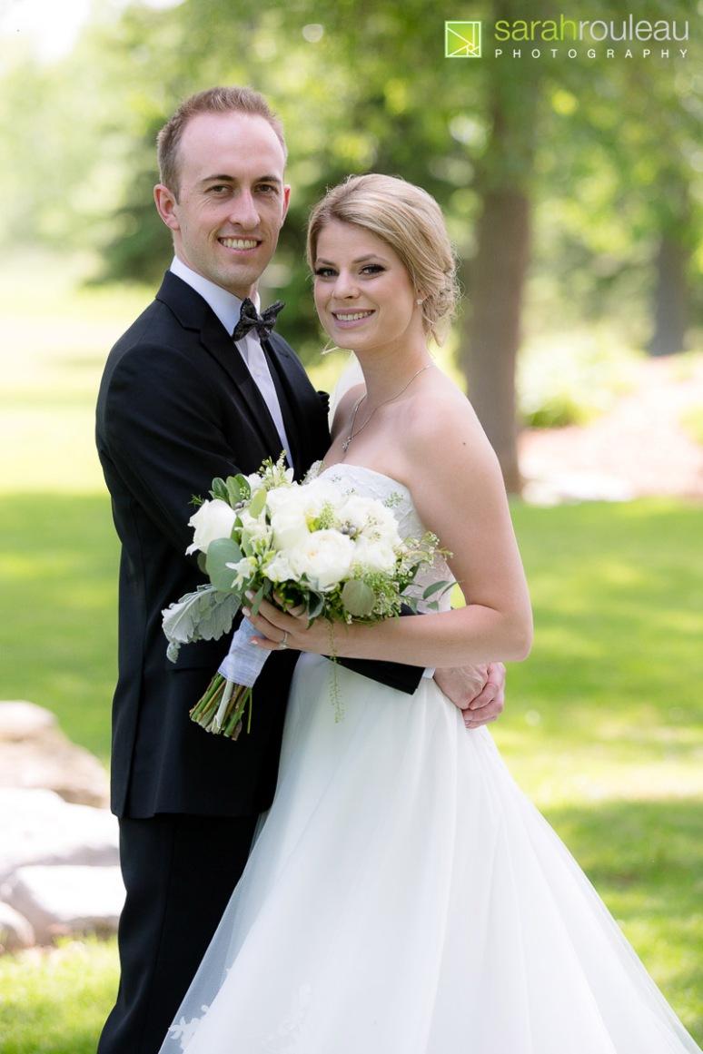 kingston wedding photographer - sarah rouleau photography - meredith and cameron-43