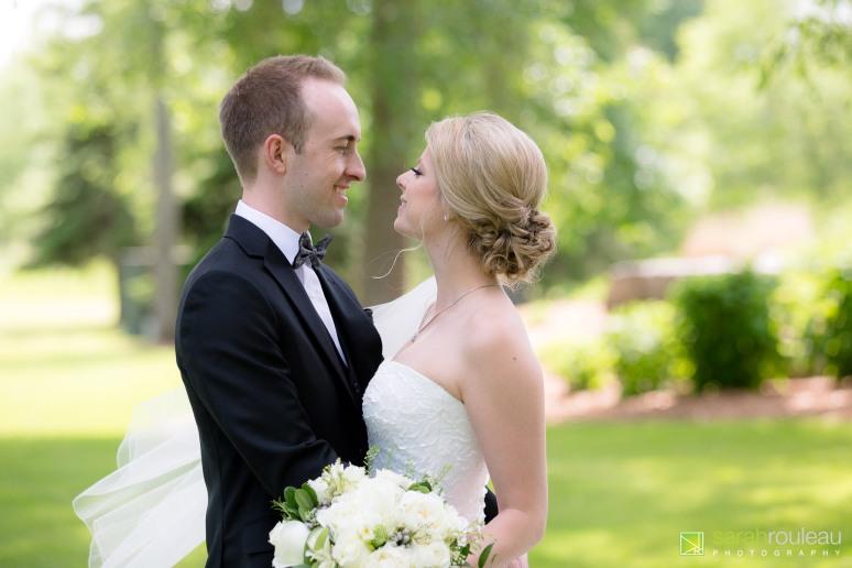 kingston wedding photographer - sarah rouleau photography - meredith and cameron-44