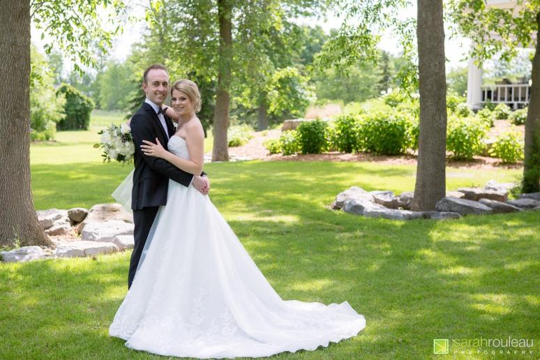 kingston wedding photographer - sarah rouleau photography - meredith and cameron-45