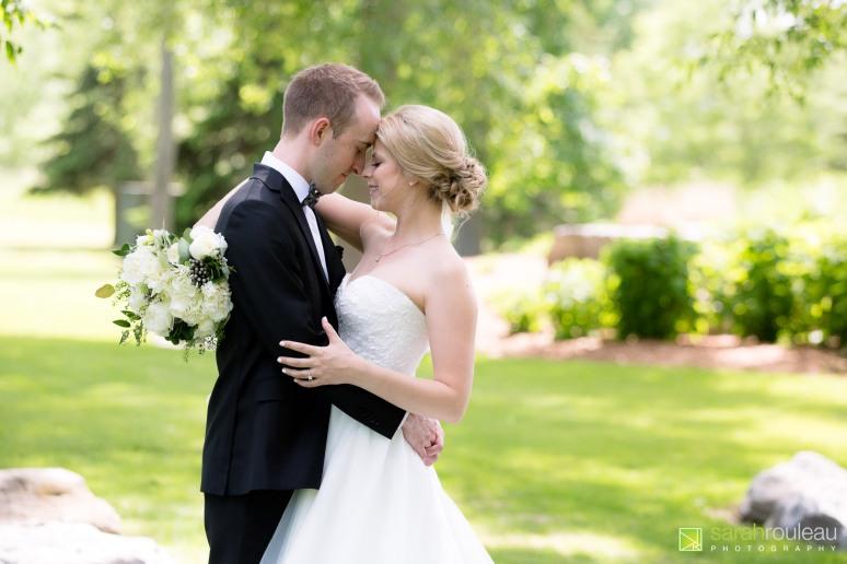 kingston wedding photographer - sarah rouleau photography - meredith and cameron-46