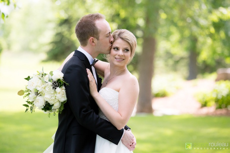 kingston wedding photographer - sarah rouleau photography - meredith and cameron-47