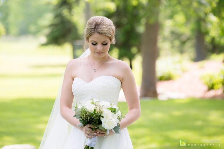 kingston wedding photographer - sarah rouleau photography - meredith and cameron-48