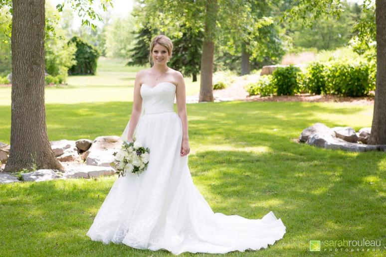 kingston wedding photographer - sarah rouleau photography - meredith and cameron-49
