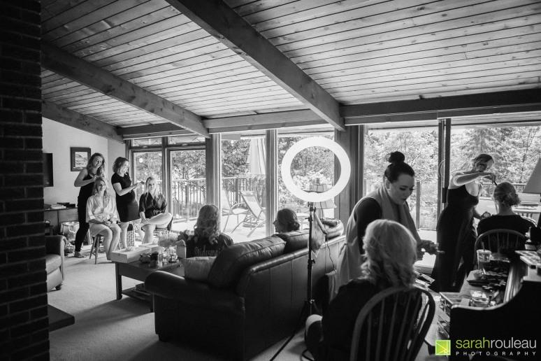 kingston wedding photographer - sarah rouleau photography - meredith and cameron-5
