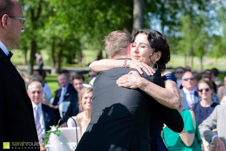 kingston wedding photographer - sarah rouleau photography - meredith and cameron-52