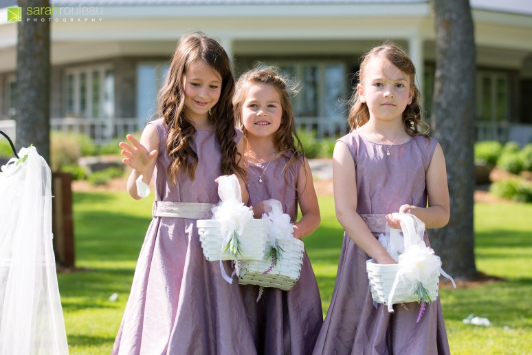 kingston wedding photographer - sarah rouleau photography - meredith and cameron-53