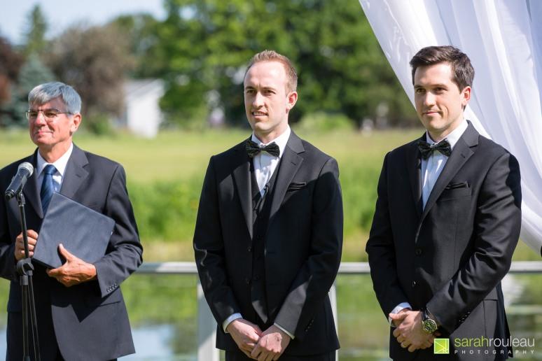kingston wedding photographer - sarah rouleau photography - meredith and cameron-54