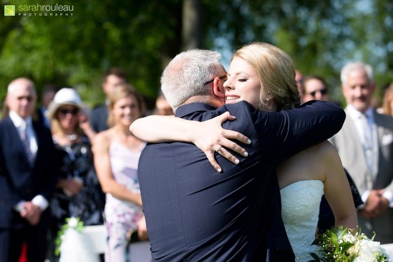 kingston wedding photographer - sarah rouleau photography - meredith and cameron-56