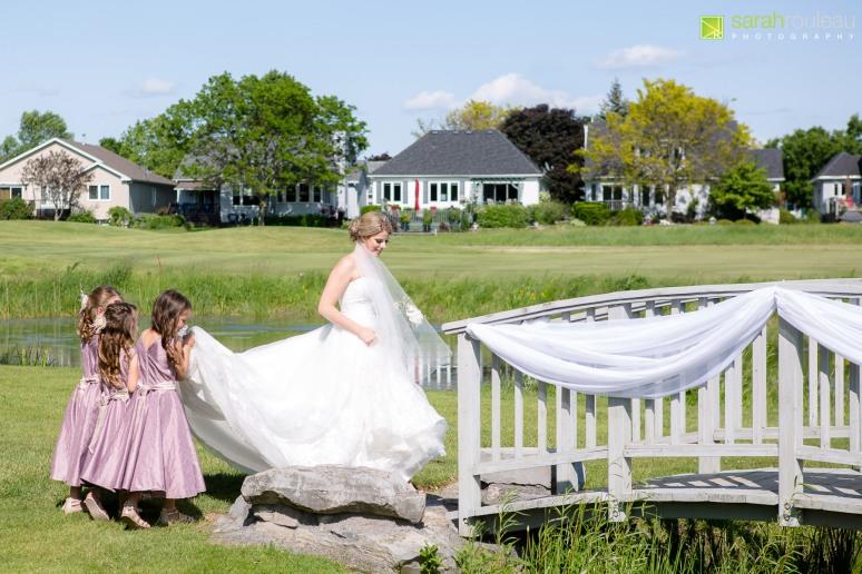 kingston wedding photographer - sarah rouleau photography - meredith and cameron-57