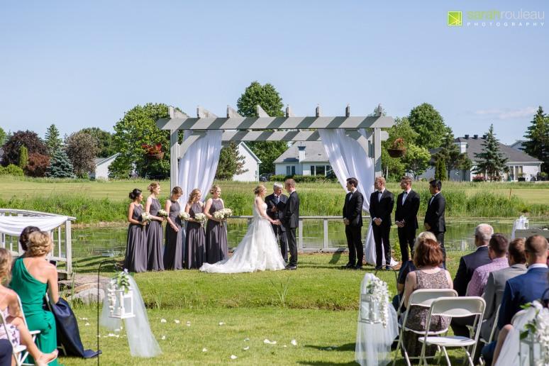 kingston wedding photographer - sarah rouleau photography - meredith and cameron-58