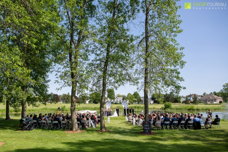 kingston wedding photographer - sarah rouleau photography - meredith and cameron-59