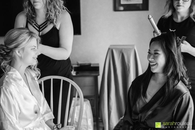 kingston wedding photographer - sarah rouleau photography - meredith and cameron-6
