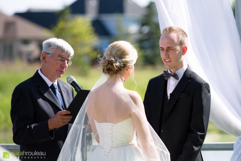 kingston wedding photographer - sarah rouleau photography - meredith and cameron-62