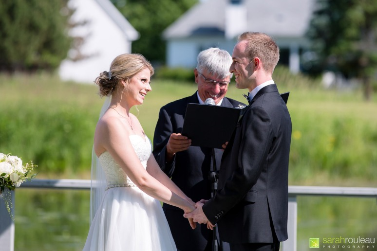 kingston wedding photographer - sarah rouleau photography - meredith and cameron-63