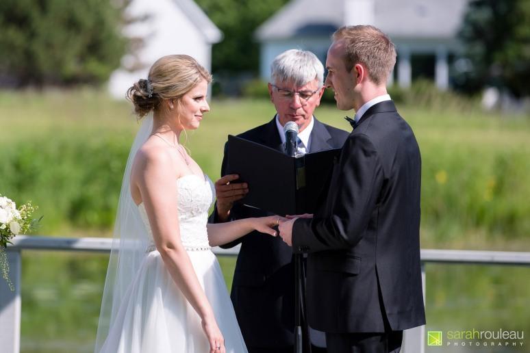 kingston wedding photographer - sarah rouleau photography - meredith and cameron-65