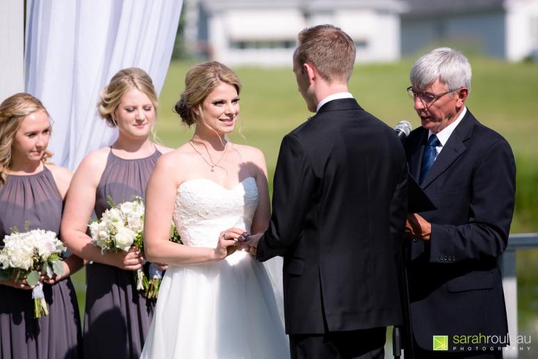 kingston wedding photographer - sarah rouleau photography - meredith and cameron-66