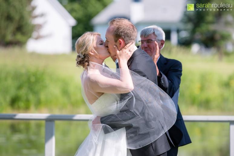 kingston wedding photographer - sarah rouleau photography - meredith and cameron-67