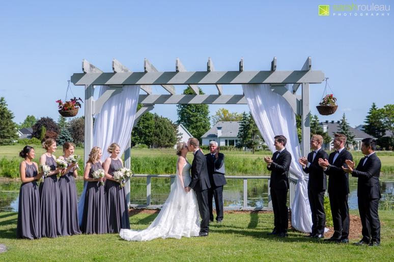 kingston wedding photographer - sarah rouleau photography - meredith and cameron-68