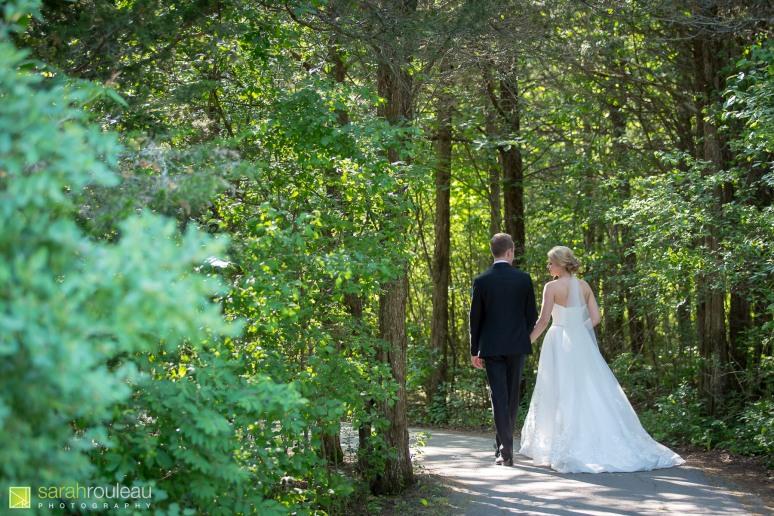 kingston wedding photographer - sarah rouleau photography - meredith and cameron-69