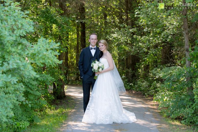 kingston wedding photographer - sarah rouleau photography - meredith and cameron-70